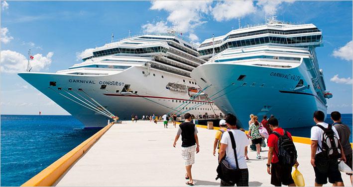 Cruise-Ship-Injury