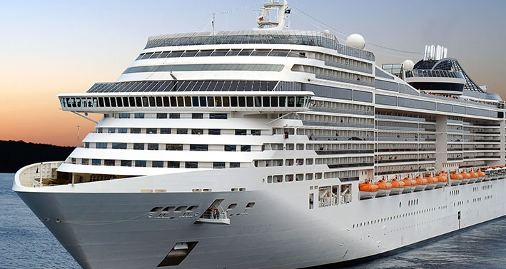 Cruise Ship Accidents Cruise Ship Lawyers LWM Legal - Worst cruise ship accidents
