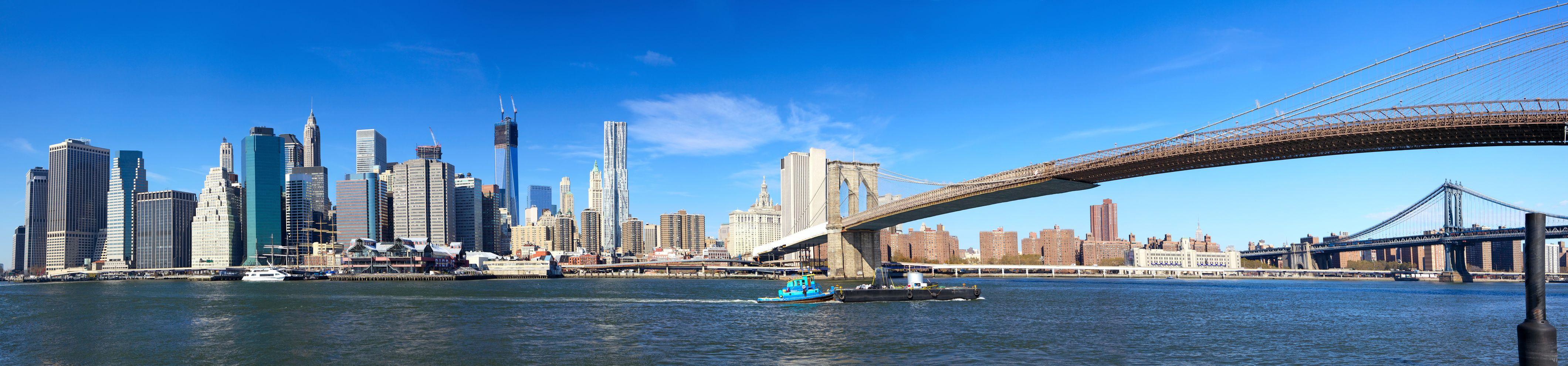 New York City Cruise Ship Injury Attorney