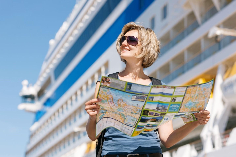 6 Off-the-Beaten-Path Cruise Destinations