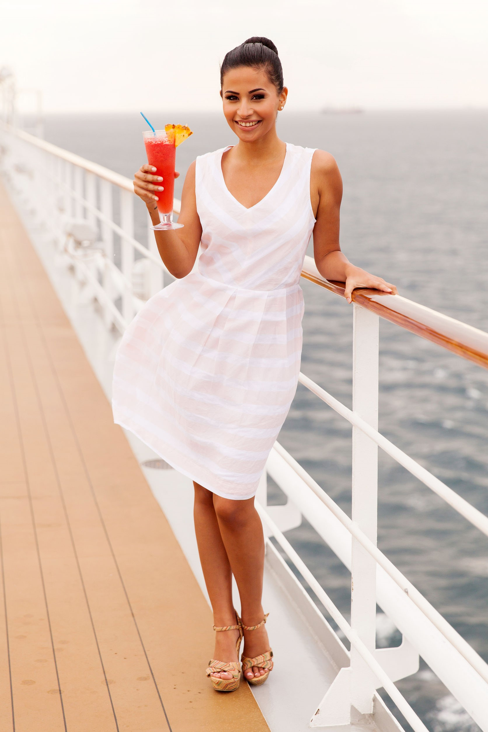 Cruises For Singles 9 Tips For Cruising On Your Own