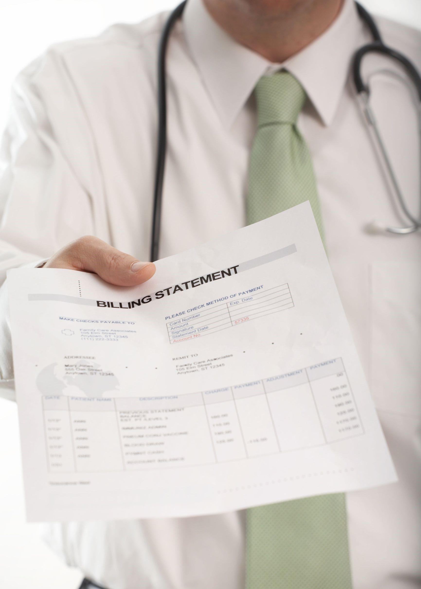 Cruise Medical Malpractice Attorney