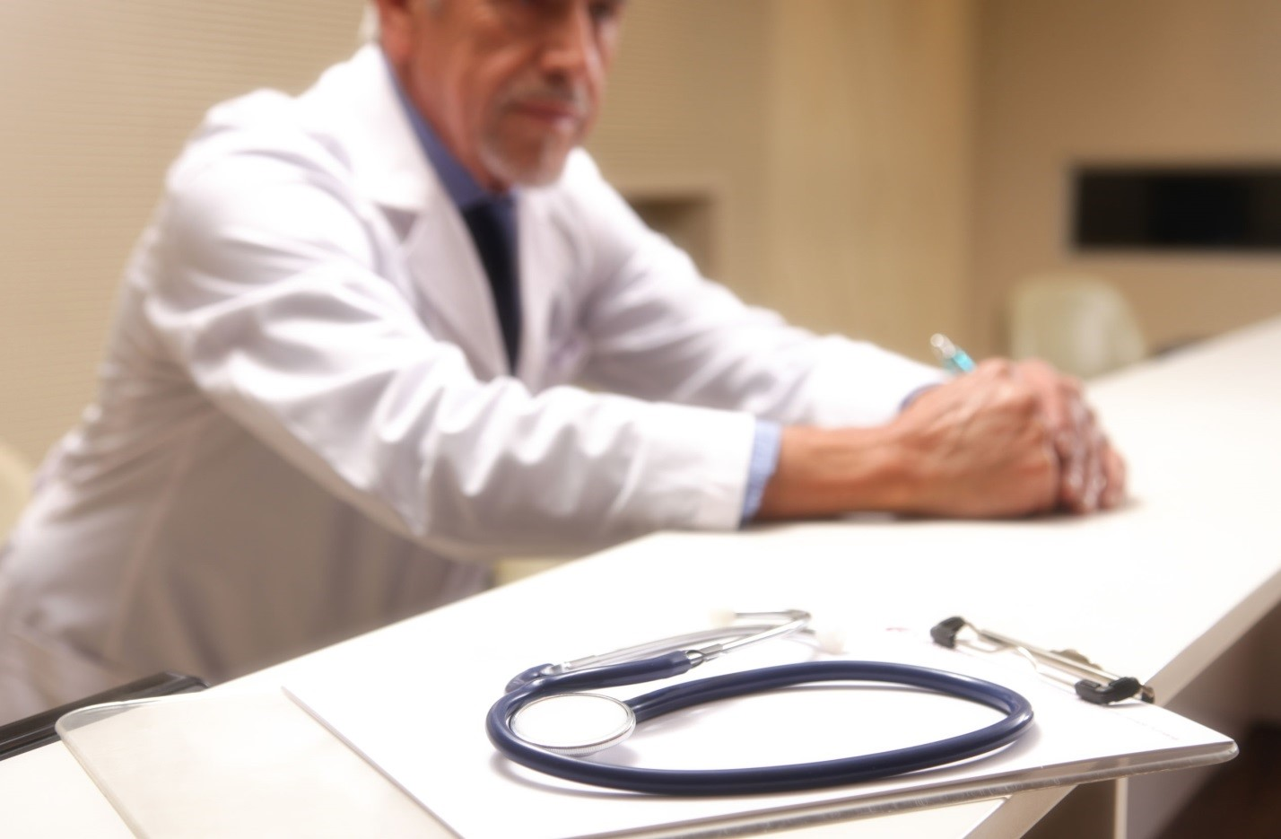 The Dangers of Cruise Ship Medical Care