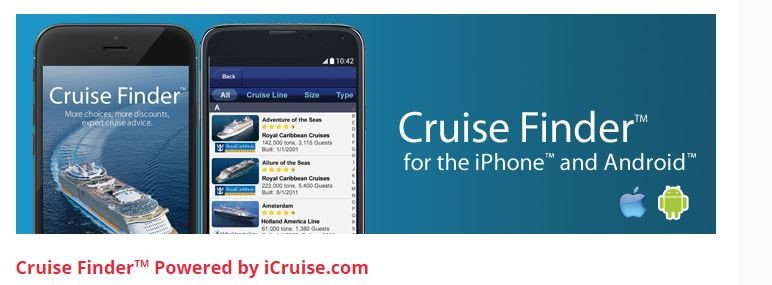 Cruise Finder - Cruise Accident Lawyer
