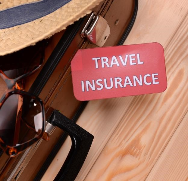 Should I Get Travel Insurance For A Cruise