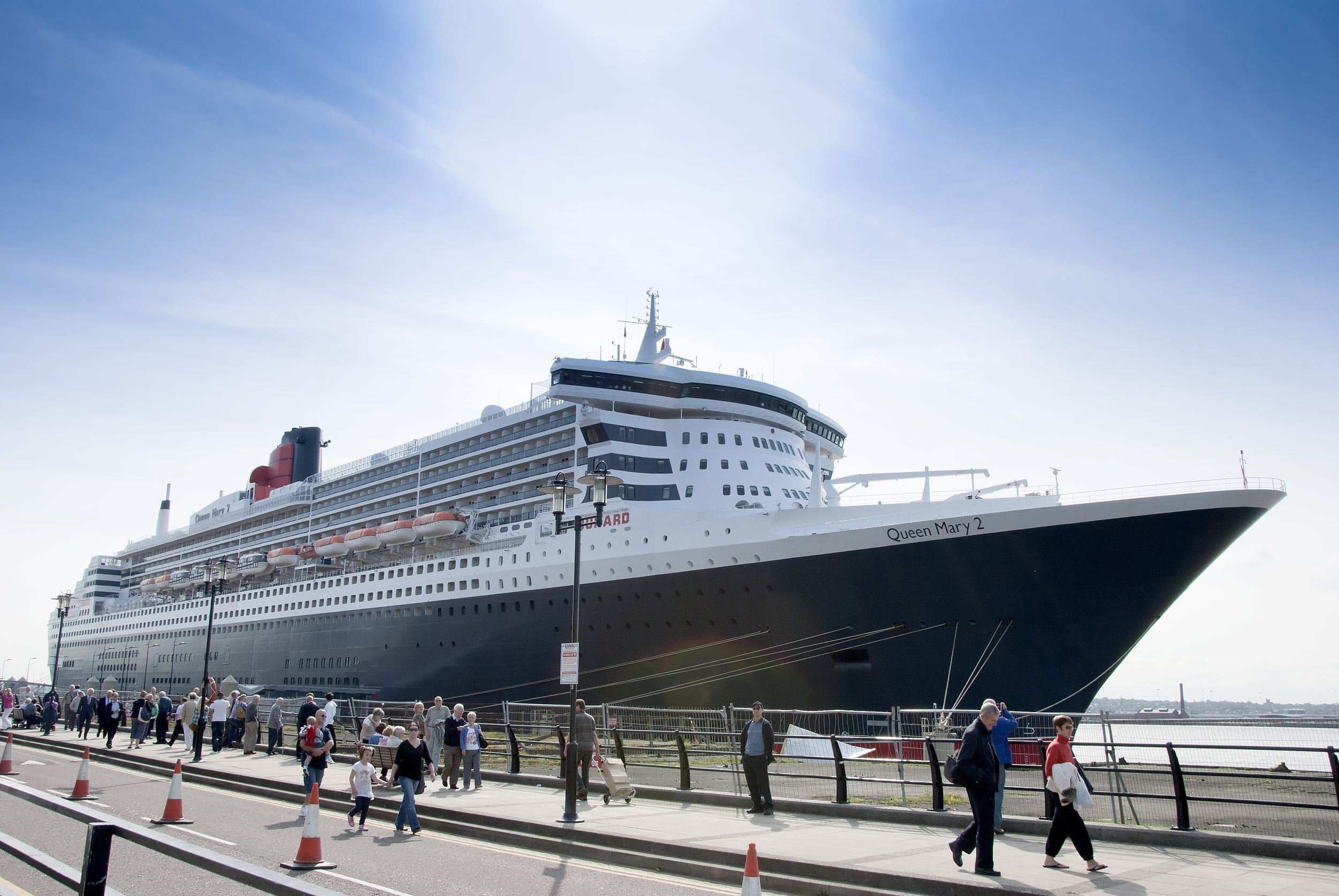 Things You Should Know Before Going on a Cruise