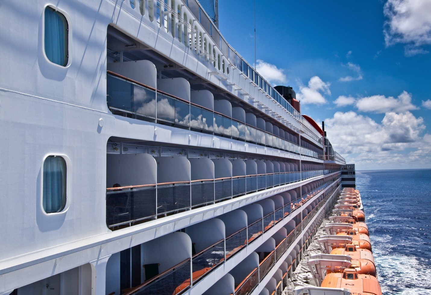 Florida Cruise Ship INjury Lawyers