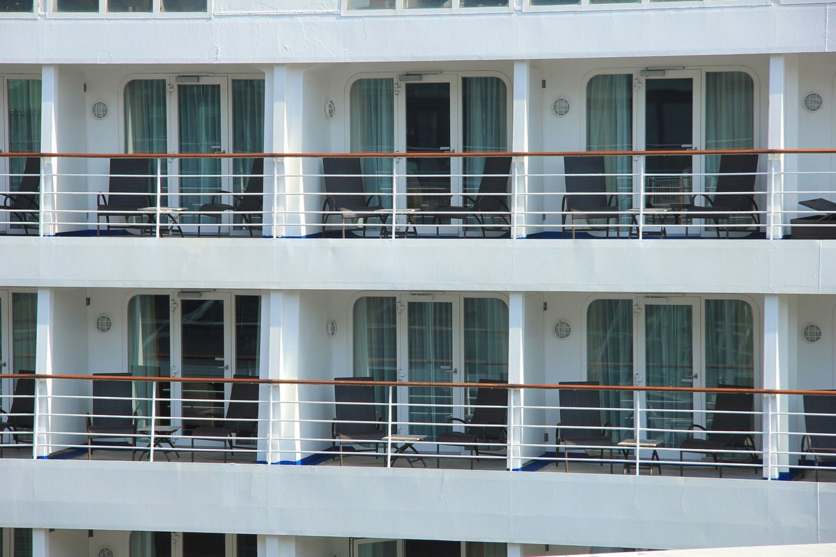 Cruise Injury Lawyer