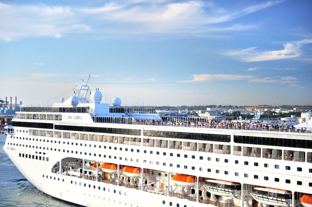 The Truth Behind Common Cruise Myths