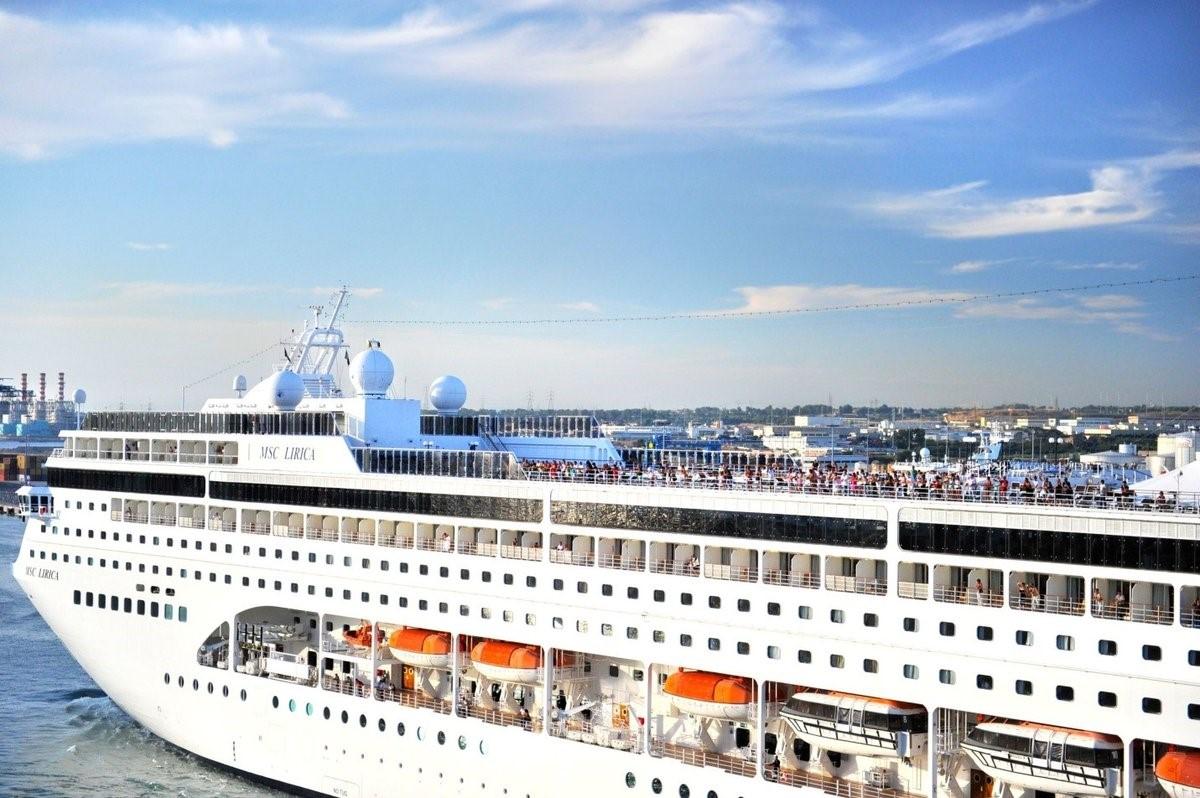 The Truth Behind Common Cruise Myths