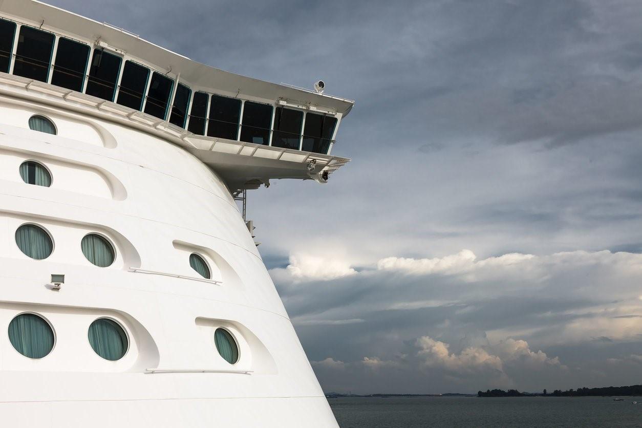 Floirda Hurricane Cruise Injury Lawyers