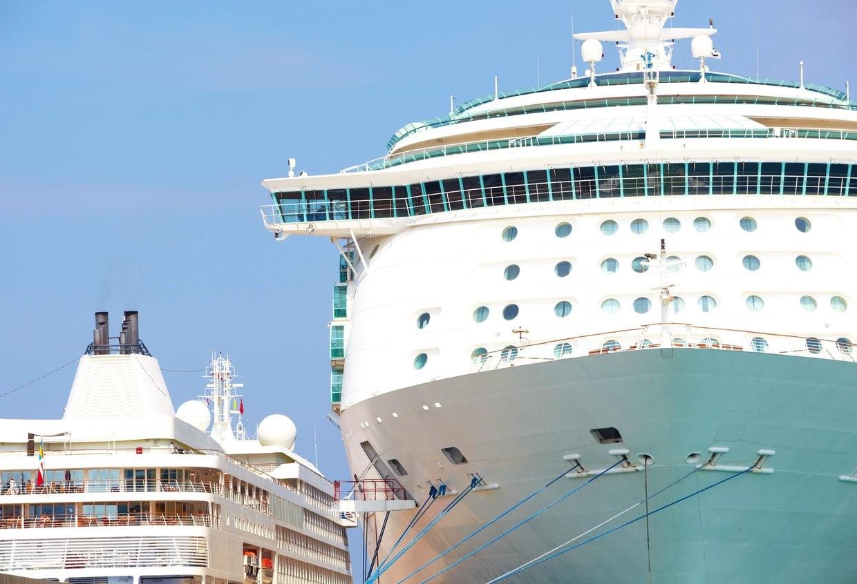 Cruise Injury Lawyers
