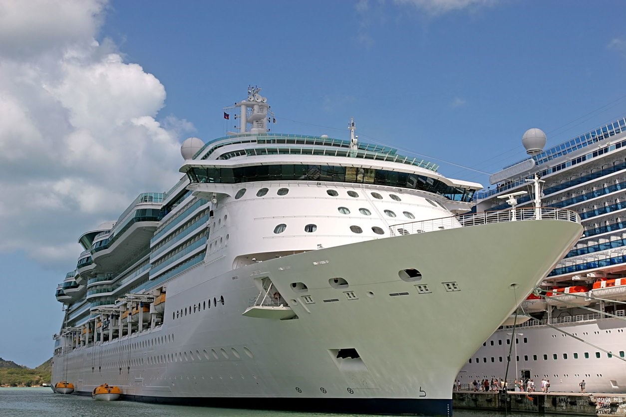 The Responsibilities of Cruise Lines